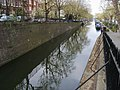 Regent's Canal - geograph.org.uk - 820334.jpg