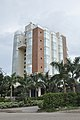 Regenta Inn Larica - Major Arterial Road - Rajarhat - Kolkata 2017-08-08 3940.JPG