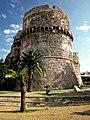 Reggio Calabria - Castello aragonese.jpg