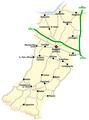 Reggioemila mappa.png