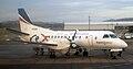 Regional Express Airlines (VH-RXX) Saab 340B.jpg