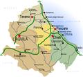Regione Abruzzo mappa2.png