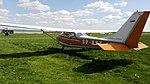 Reims-Cessna F172H Skyhawk SP-AKT (01).jpg