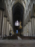 Reims Cathedral, interior (1).jpg