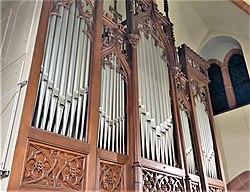Reimsbach, St. Andreas und Mariä Himmelfahrt (Hock-Orgel) (3).jpg