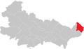 Reisenberg in BN.PNG