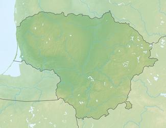 Lithuania (Lithuania)