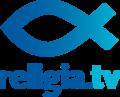 Religia.tv - Logo.png