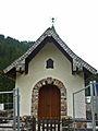 Rells-Kapelle2.jpg