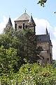 Remagen St. Peter und Paul 10.JPG