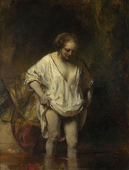 https://upload.wikimedia.org/wikipedia/commons/thumb/5/50/Rembrandt_Harmensz._van_Rijn_060.jpg/265px-Rembrandt_Harmensz._van_Rijn_060.jpg