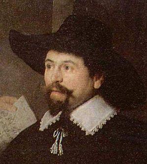 Rembrandt Harmensz van Rijn 007 3.JPG