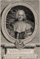 René Charles de Maupeou.png