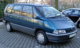 Renault Espace front 20080215.jpg