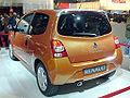 Renault Twingo GT 2007 rear view.jpg