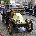 Renault Type AX Phaeton 1909 hell schräg 3.JPG