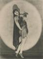 Renita Randolph 1921.png