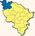 Rennertshofen - Lage im Landkreis.png