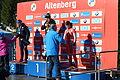 Rennrodelweltcup Altenberg 2015 (Marcus Cyron) 0760.JPG