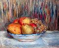 Renoir - Natureza-morta (MS).jpg