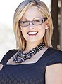 Rep Kyrsten Sinema, Official Portrait (cropped).jpg