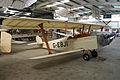 Replica Hawker Cygnet G-EBJI (6697508573).jpg