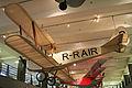 Replica Yakolev AIR-1 R-RAIR (8446044778).jpg