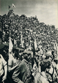 Requetes en Montejurra 1966.png