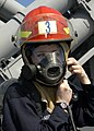 Rescue and assistance drill DVIDS75953.jpg