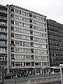 """Residentie """"Josmar"""" Vindictivelaan 18-19 Oostende.jpg"""