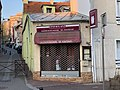Restaurant Couscoussière Fontenay Rue Ancienne Mairie Fontenay Bois 2.jpg