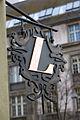 Restaurant Lohninger by Christine Beneke.jpg