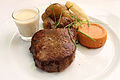 Restaurant Thome 20110813 5.jpg