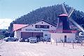 Restaurante Moinho do Vale em 1972.jpg