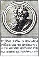 Retrato-182-Rey de León-Fernando I.jpg