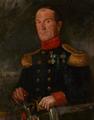 Retrato de Coronel de Artilharia (oficina portuguesa do séc. XIX).png