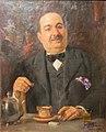 Retrato de Don Valentín Pla. José Benlliure Gil.jpg