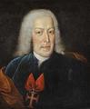 Retrato de Sebastião José de Carvalho e Melo (2.ª metade, séc XVIII).png