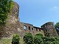 Reuland-Burg Reuland (7).jpg