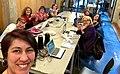 Reunión del grupo de trabajo (01-04-2019).jpg