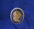 Revolutionsring med Gustav III av Sverige - Livrustkammaren - 56384.tif