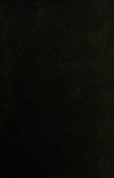 File:Revue des Deux Mondes - 1905 - tome 25.djvu