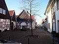 Rheda-Altstadt 1.jpg