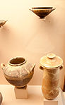 Rhodian pottery of the Archaic period (7th - 6th centuries BC).jpg