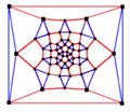 Rhombicosidodecahedral graph-squarecenter.png