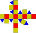 Rhombicuboctahedron flat.png