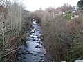 Rhymney River - geograph.org.uk - 1083058.jpg