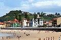 Ribadesella (Asturias) 05.jpg