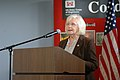 Ribbon cutting officially opens up Cordell Hull Lake Visitor's Center for business 120720-A-ZD464-004.jpg