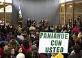 Ricardo Lagos visita Paniahue para inauguración de pavimentación 3.jpg